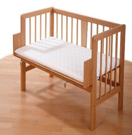 ber o acoplado ou co sleeper perto dos pais em seguran a. Black Bedroom Furniture Sets. Home Design Ideas