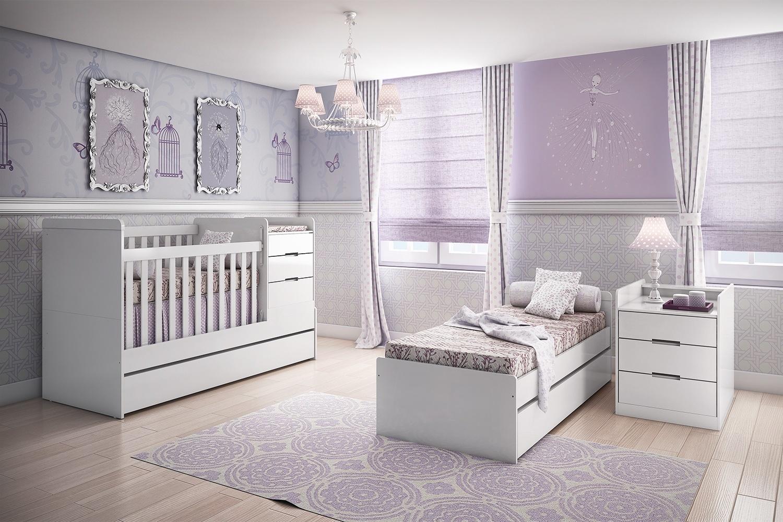 Ber O Multifuncional Perfeito Para Quartos Pequenos ~ Decoracoes De Quarto De Bebe E Organizar Quarto Pequeno