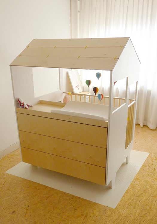 berco criativo 1 ninas house
