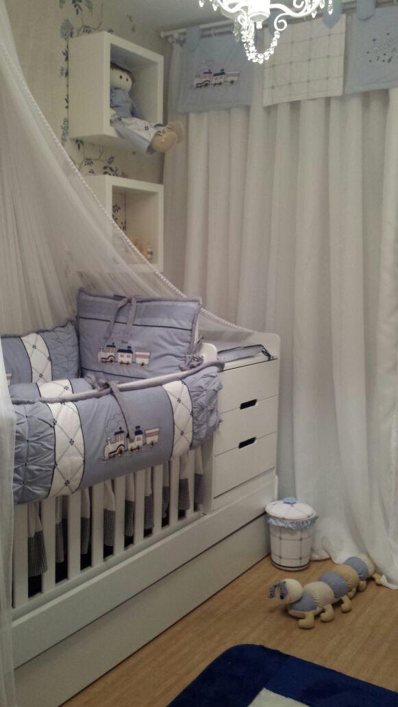 lucilene e felipe sertanejo - quarto de bebe