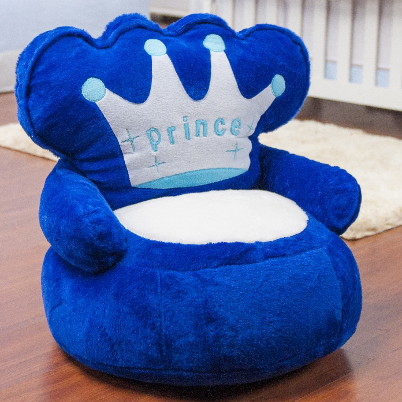 5 Dicas Econ Micas Para Montar O Quarto De Pr Ncipe Do Beb  ~ Quarto Azul Marinho E Branco E Montar O Quarto Do Bebe