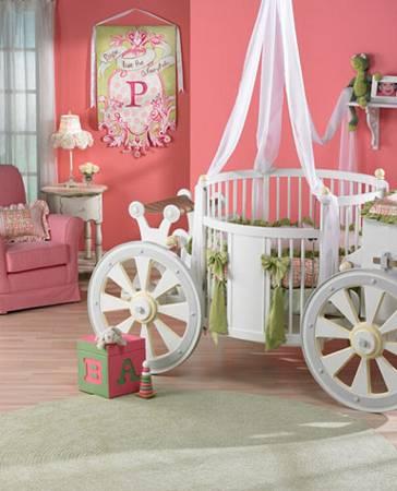 quarto de princesa 3