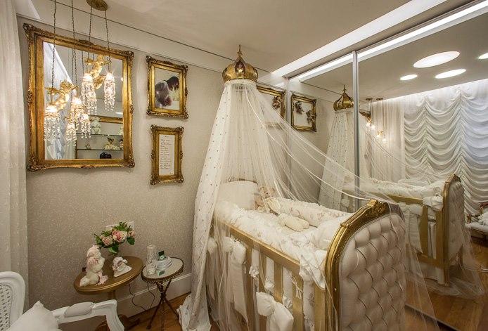 quarto de princesa 4