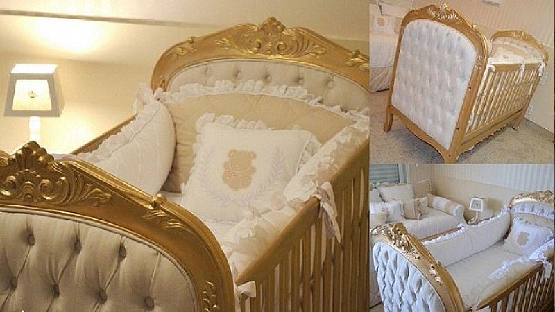 quarto de princesa 7