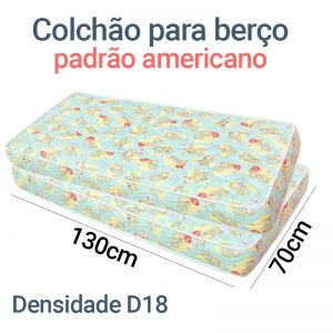 berco mel 6