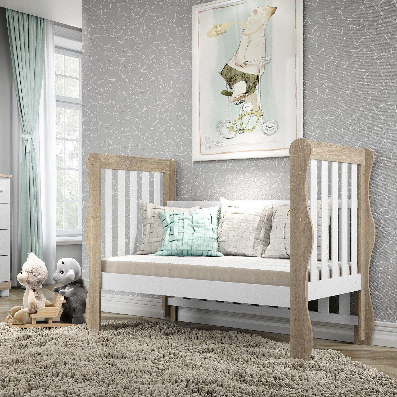 dicas para escolher um berço de madeira para o quarto de bebê #756856 1500x1500