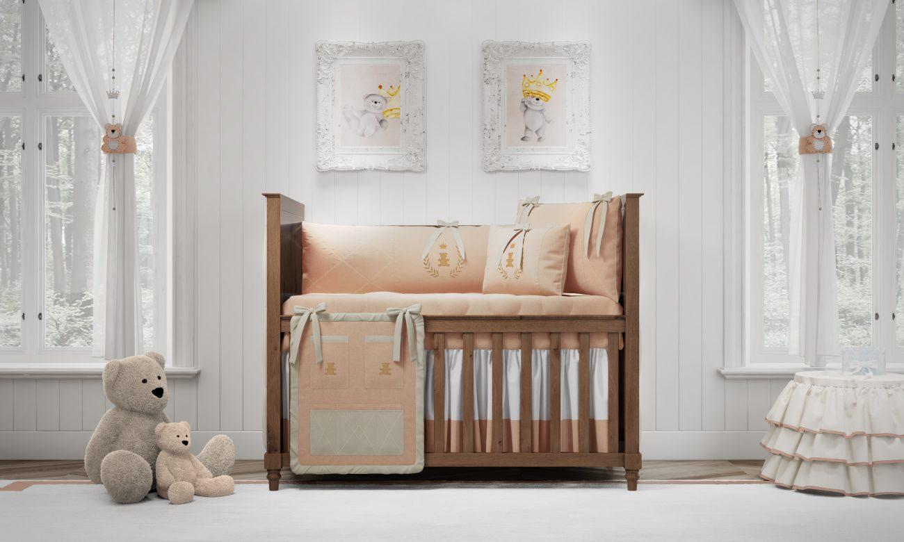 54892-quarto-para-bebe-principe-salmao_05-1