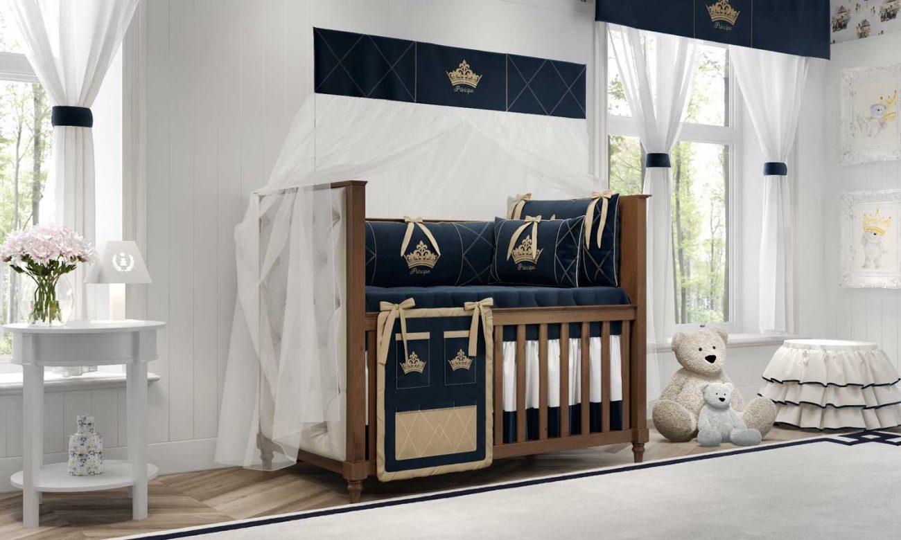 quarto-de-bebe-principe-marinho-premium-165086