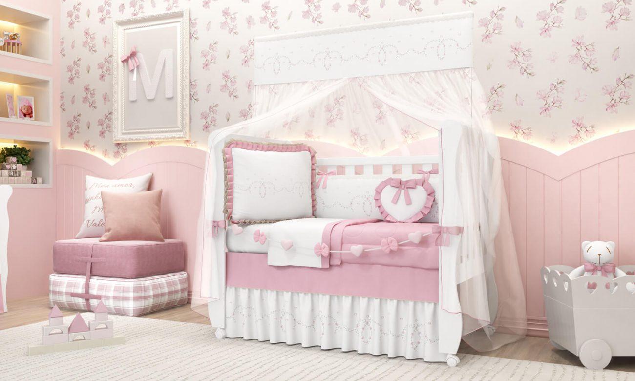 kit-berco-alice-rosa-169101