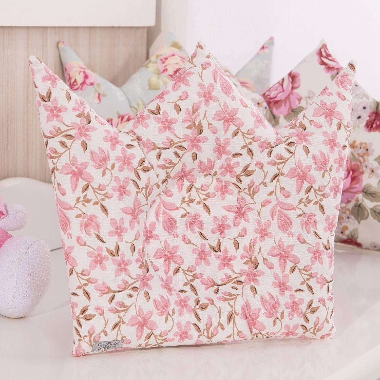 travesseiro para bebê