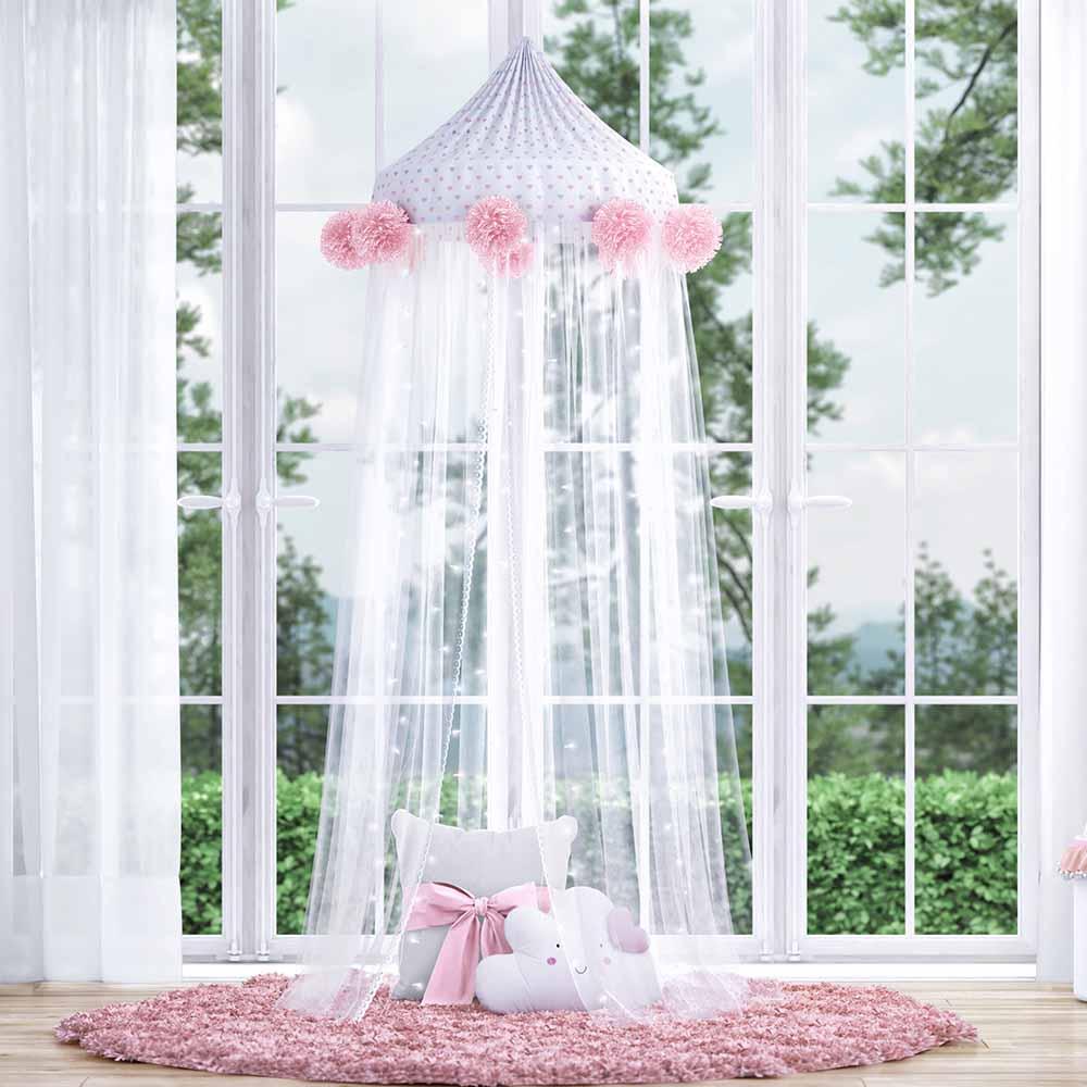 7b13b222cba4a Sabrina Sato Mom  nova linha para decoração do quarto de bebê